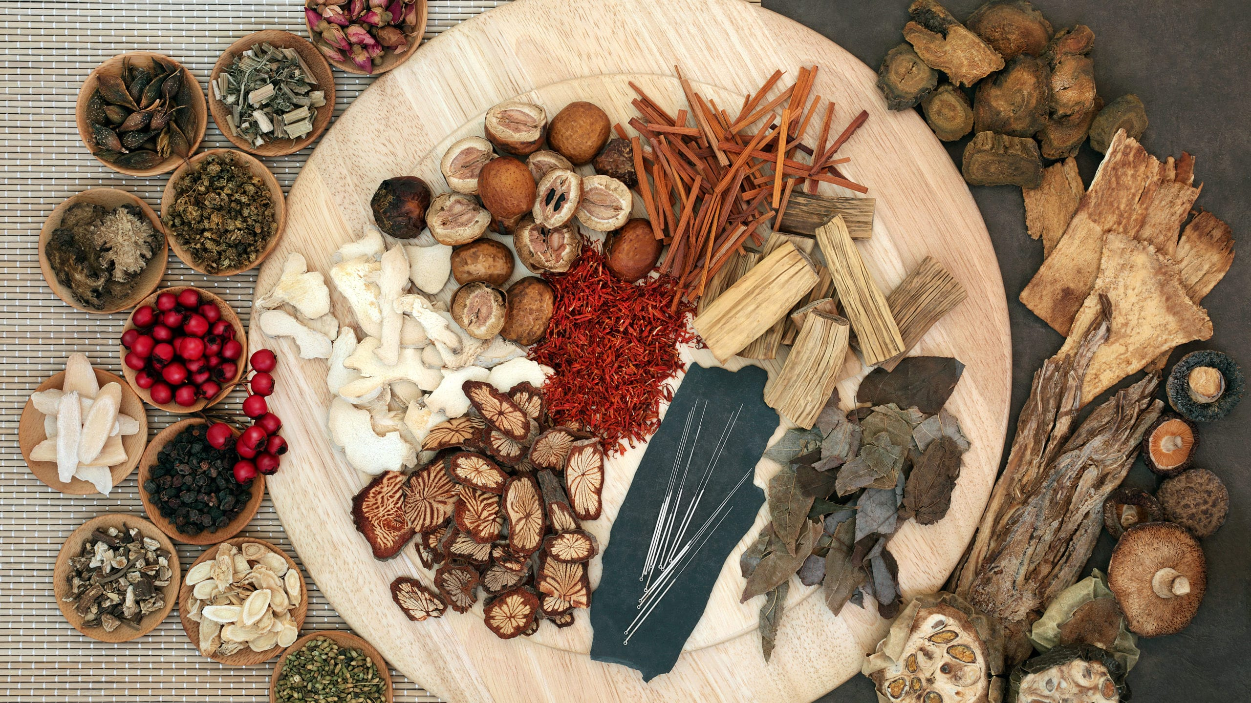 Herbal Medicine St Paul MN